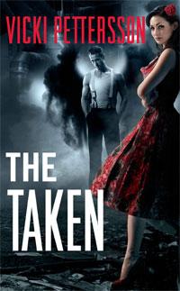 the-taken