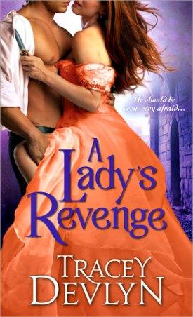 a-ladys-revenge