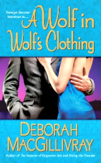 a-wolf-in-wolfs-clothing