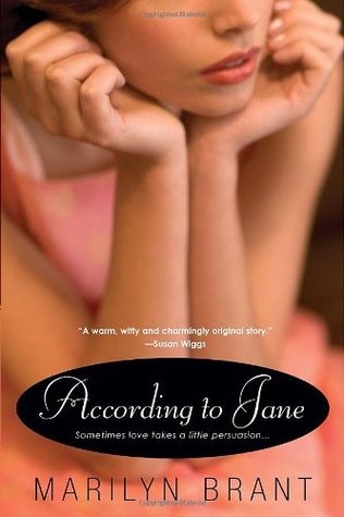 according-to-jane
