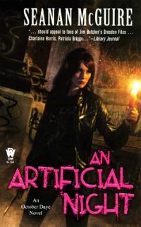 an-artificial-night