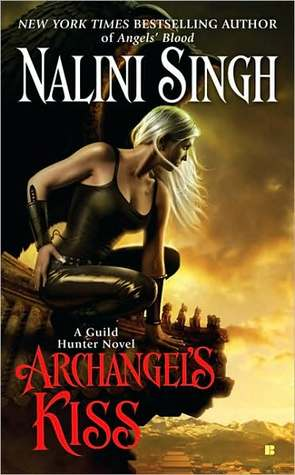 archangels-kiss