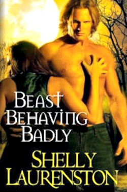 beast-behaving-badly