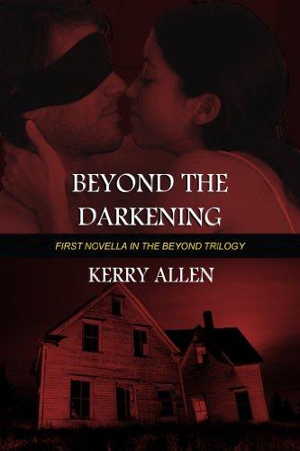 beyond-the-darkening