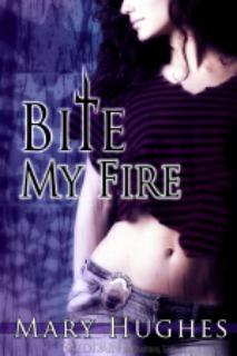 bite-my-fire