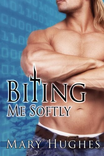 biting-me-softly