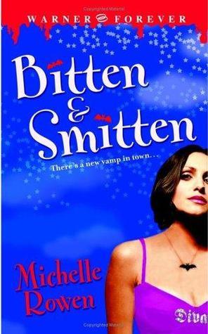 bitten-and-smitten