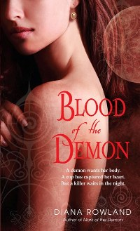 blood-of-the-demon