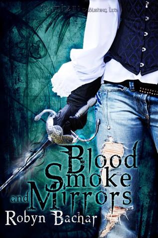 blood-smoke-and-mirrors