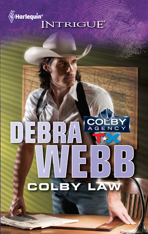 colby-law