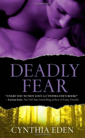 Deadly, Book 1