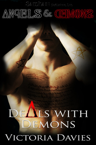 deals-with-demons