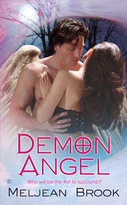 demon-angel