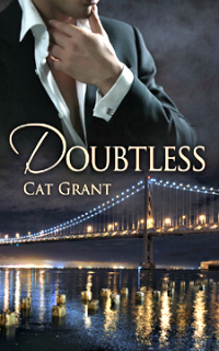 Doubtless by Cat Grant