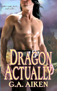 dragon-actually