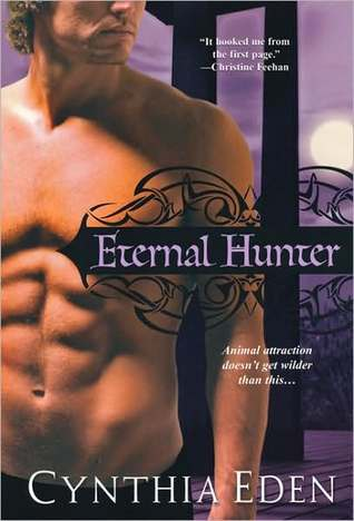 eternal-hunter