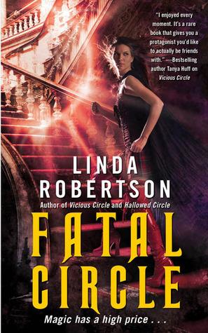 fatal-circle