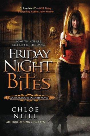 friday-night-bites