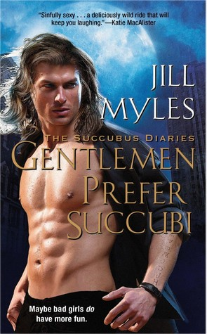 gentlemen-prefer-succubi