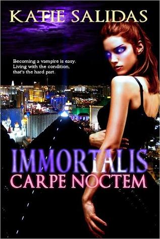 immortalis-carpe-noctem