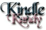 Click here for all Kindle Kandy