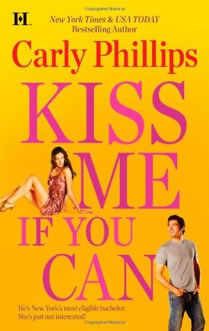 kiss-me-if-you-can