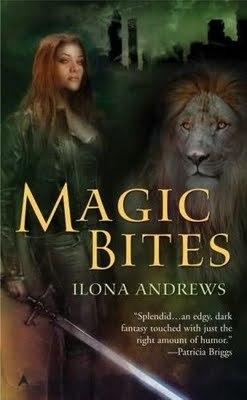 magic-bites