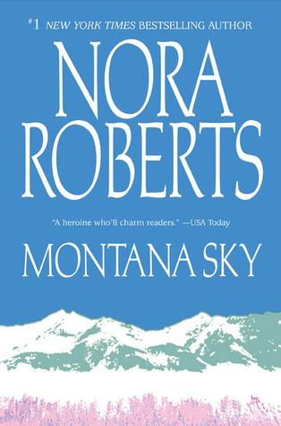 montana-sky