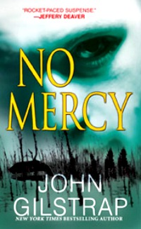 No Mercy by John Gilstrap