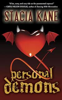 personal-demons
