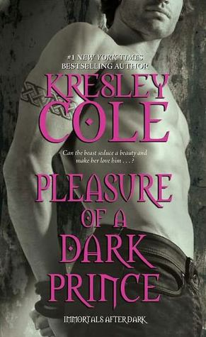 pleasure-of-a-dark-prince