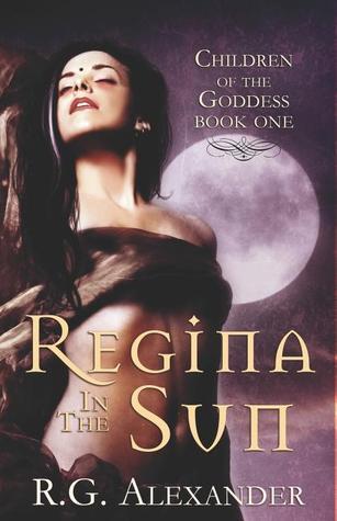 regina-in-the-sun