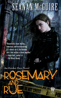 rosemary-and-rue
