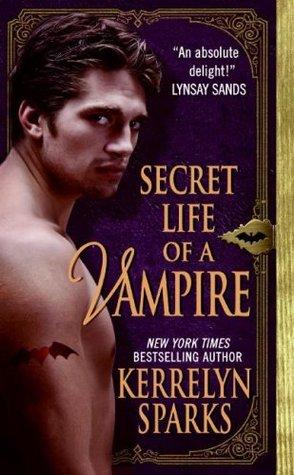 secret-life-of-a-vampire