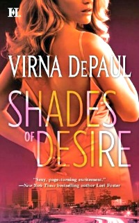 shades-of-desire