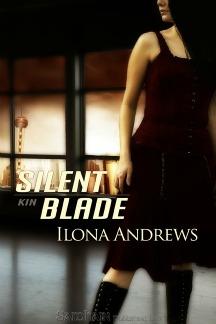 silent-blade