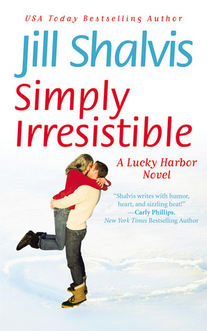 simply-irresistible
