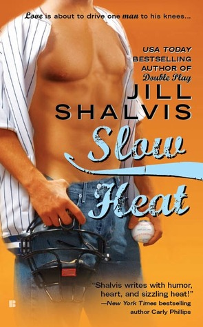Pacific Heat, Book 2
