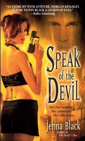 speak-of-the-devil