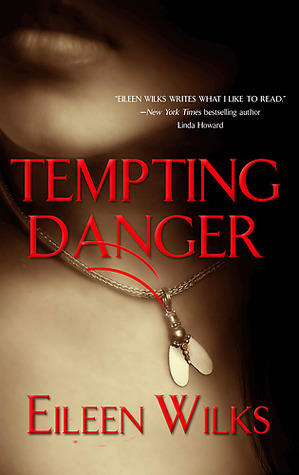 tempting-danger