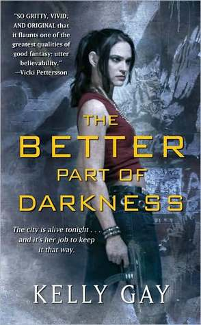 the-better-part-of-darkness