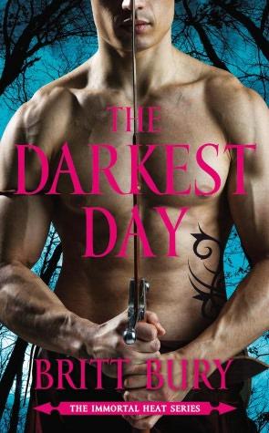 the-darkest-day