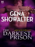 The Darkest Prison by Gena Showlter