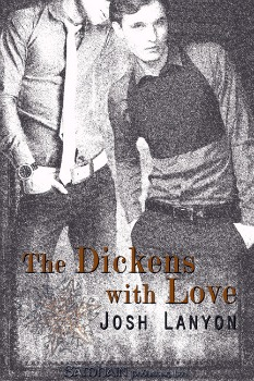 the-dickens-with-love