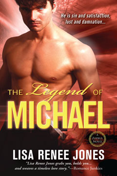 the-legend-of-michael