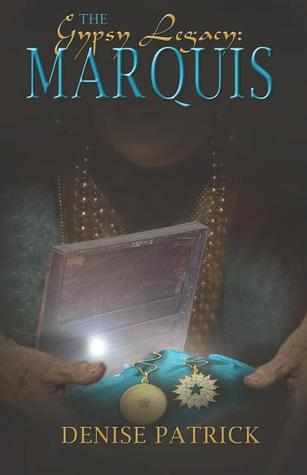 the-marquis
