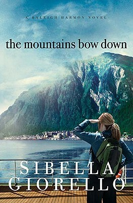 the-mountains-bow-down