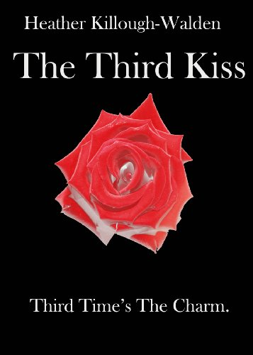 The Third Kiss: Dorian's Dream by Heather Killough-Walden