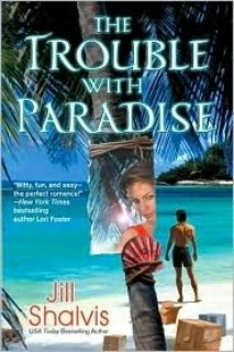 the-trouble-with-paradise