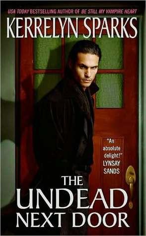 The Undead Next Door by Kerrelyn Sparks
